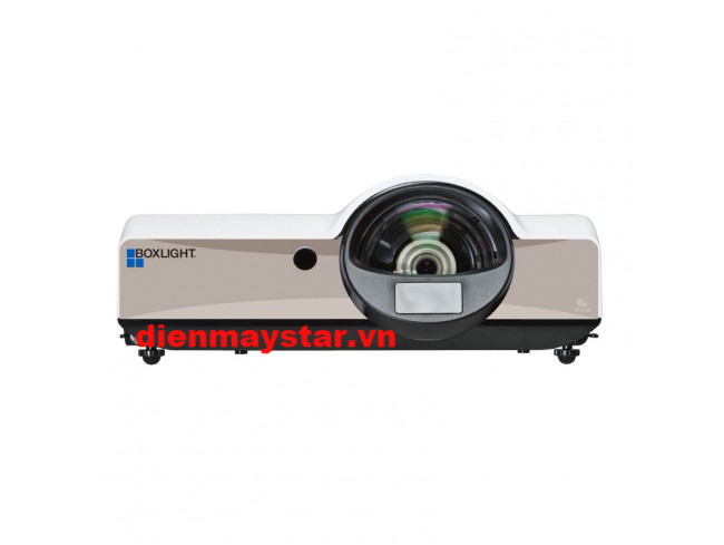 may-chieu-gan-boxlight-bs-w320