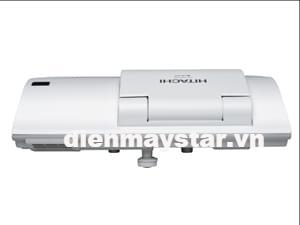 Máy chiếu Hitachi CP-A302WNM