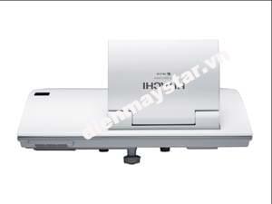 Máy chiếu Hitachi CP-AX2503