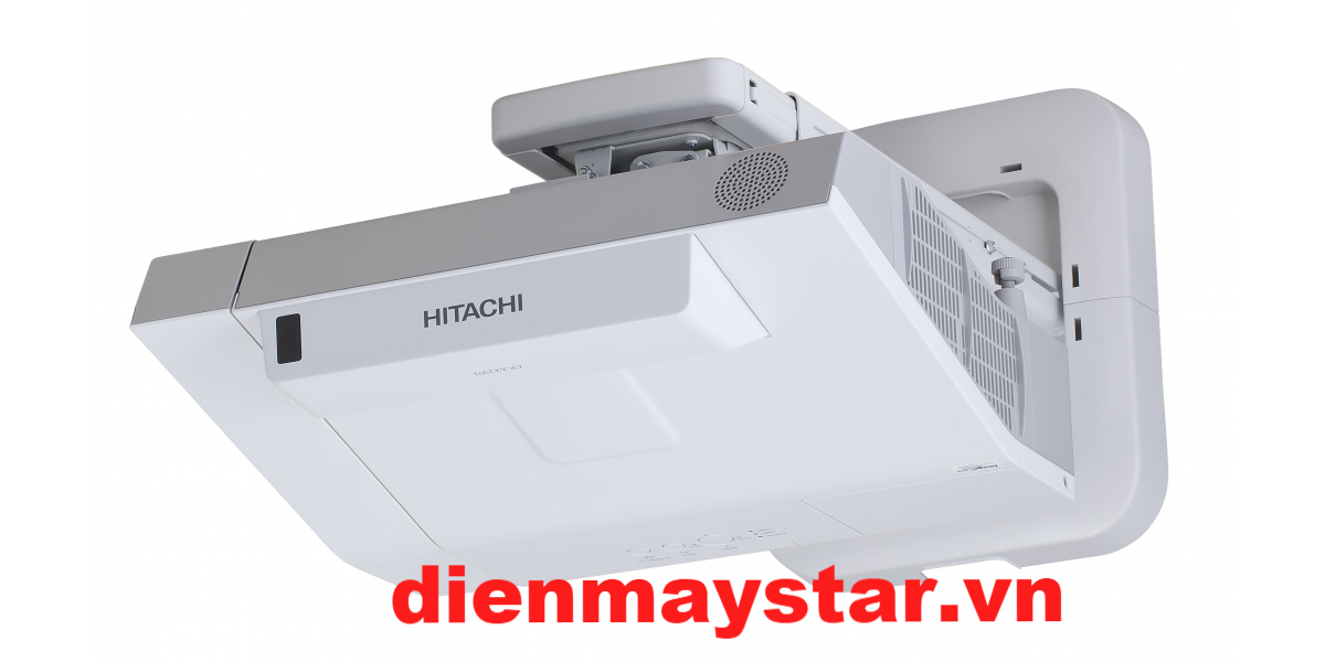 may-chieu-hitachi-cp-ax2505ef