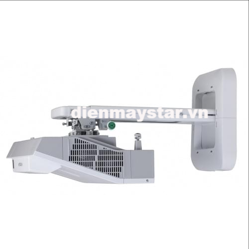 Máy chiếu Hitachi CP-AX3003