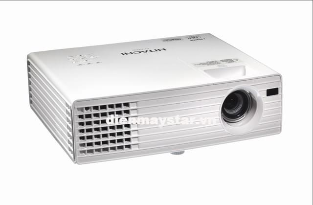 Máy chiếu Hitachi CP- DX250
