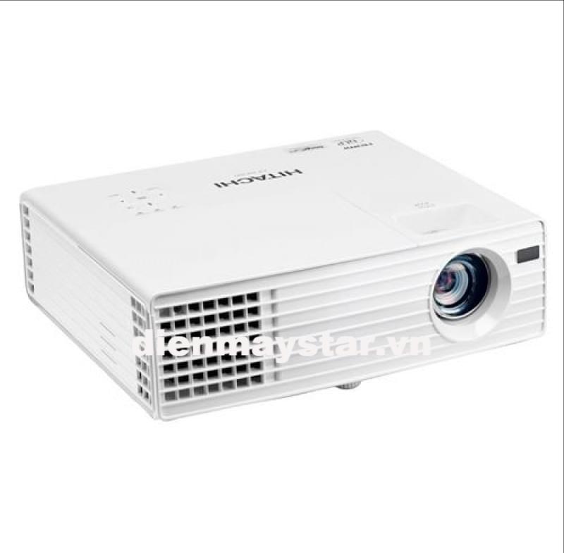 Máy chiếu Hitachi CP- DX300