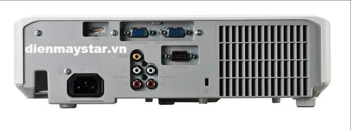 Máy chiếu Hitachi CP- EW300