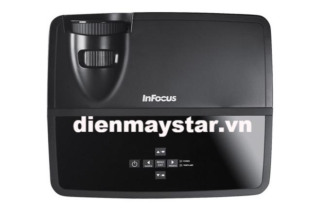 Máy chiếu Infocus IN114ST