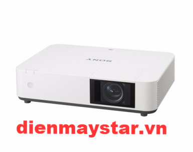 may-chieu-laser-sony-vpl-phz10