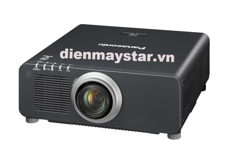 Máy chiếu Panasonic PT-DZ870EK