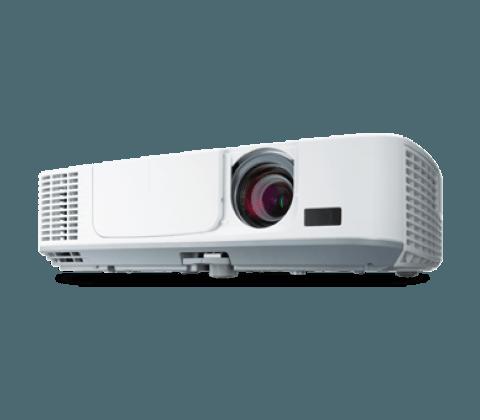Máy chiếu NEC NP-M271XG