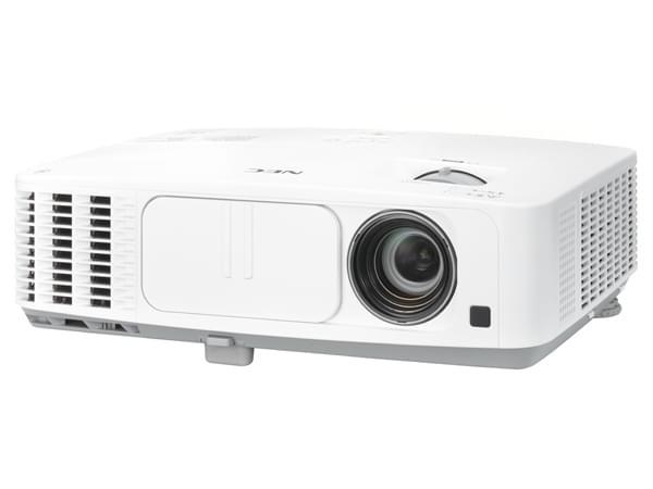 Máy chiếu NEC NP-VE282X