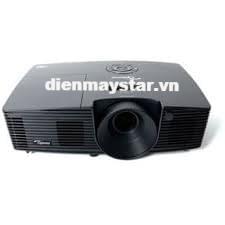 Máy chiếu Optoma EX388