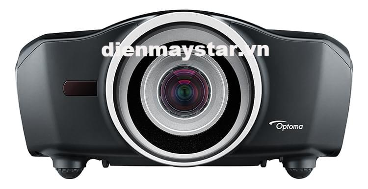 Máy chiếu Optoma HD93