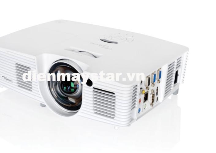Máy chiếu Optoma X316ST