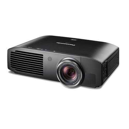 Máy chiếu Panasonic PT-AE7000E