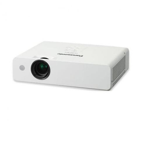 Máy chiếu Panasonic PT-LB360EA