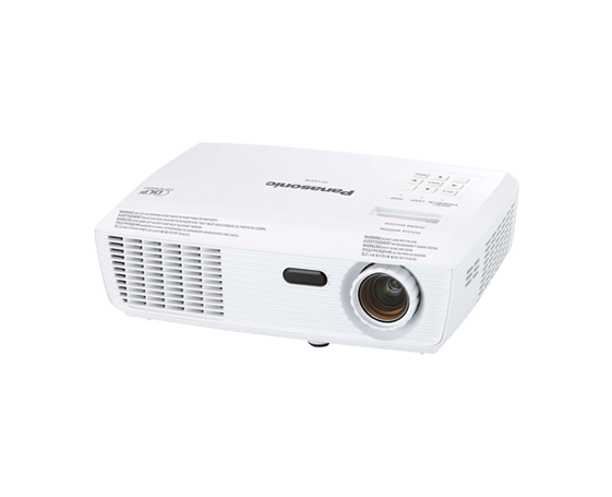Máy chiếu Panasonic PT-LX270EA