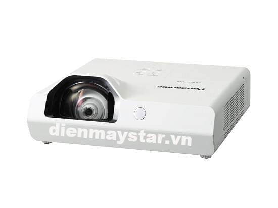 Máy chiếu Panasonic PT-TW231REA