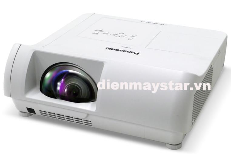 Máy chiếu Panasonic PT-TX210