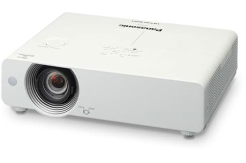 Máy chiếu Panasonic PT-TX301REA