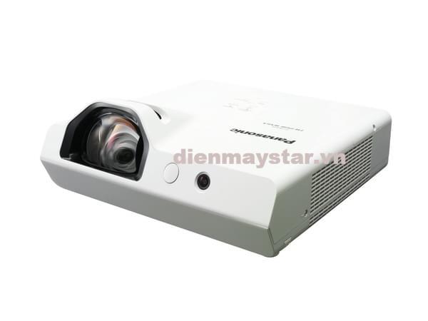 Máy chiếu Panasonic PT-TX310