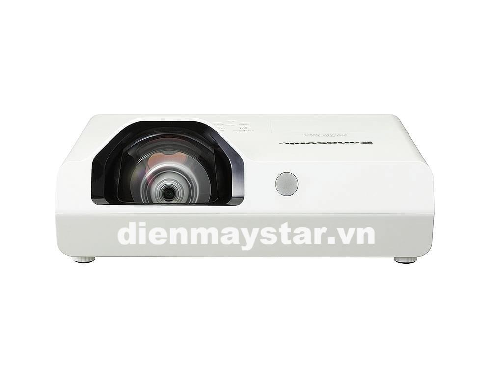 Máy chiếu Panasonic PT-TX402