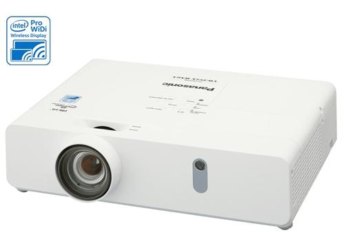 Máy chiếu Panasonic PT-VW350A