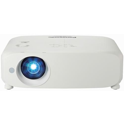 Máy chiếu Panasonic PT-VX501EA
