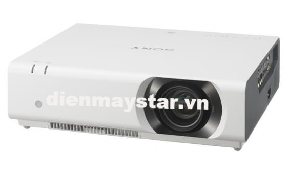 Máy chiếu SONY VPL-CH370