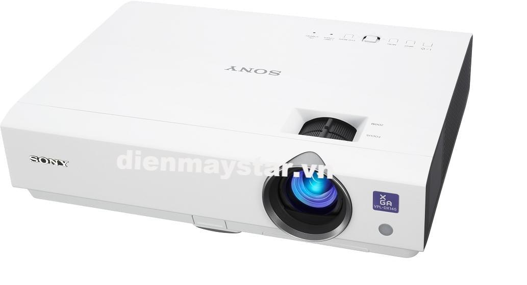 Máy chiếu SONY VPL-DX126