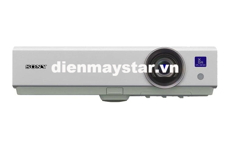 Máy Chiếu Sony VPL–DX127