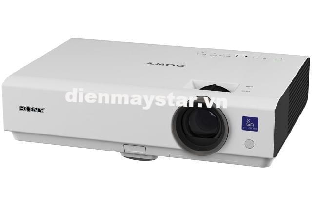 Máy chiếu Sony VPL-DX146