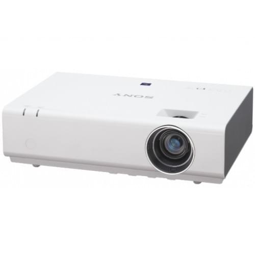 Máy chiếu SONY VPL-EX272
