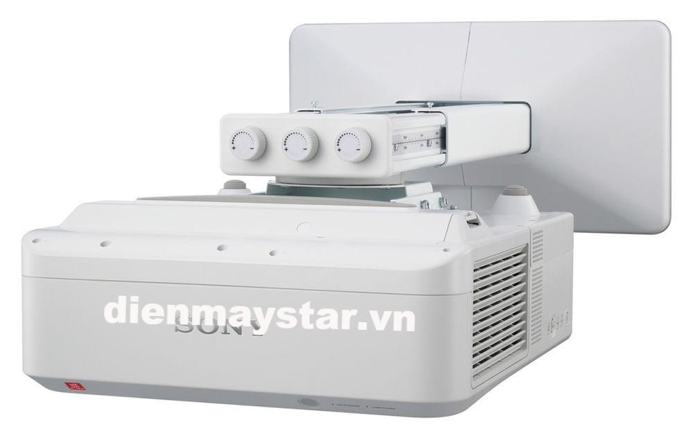 Máy chiếu SONY VPL-SX536