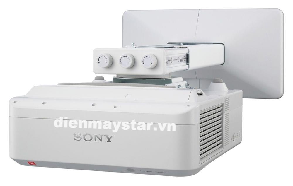 Máy chiếu SONY VPL-SW536C