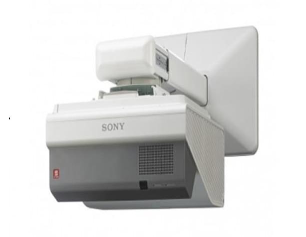 Máy chiếu SONY VPL-SW620