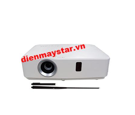 may-chieu-tuong-tac-boxlight-anx300i