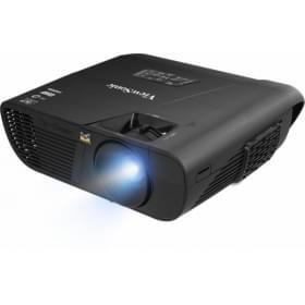 Máy chiếu Viewsonic PJD6352
