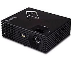 Máy chiếu Viewsonic PJD5132