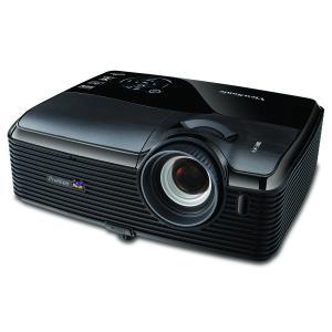 Máy chiếu Viewsonic PJD5133