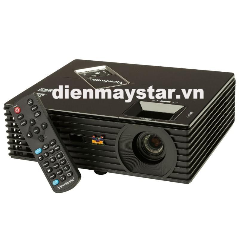 Máy chiếu Viewsonic PJD5232