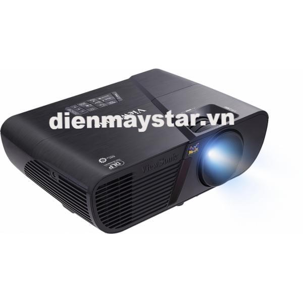 Máy chiếu Viewsonic PJD5250