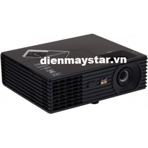 Máy chiếu Viewsonic PJD6235