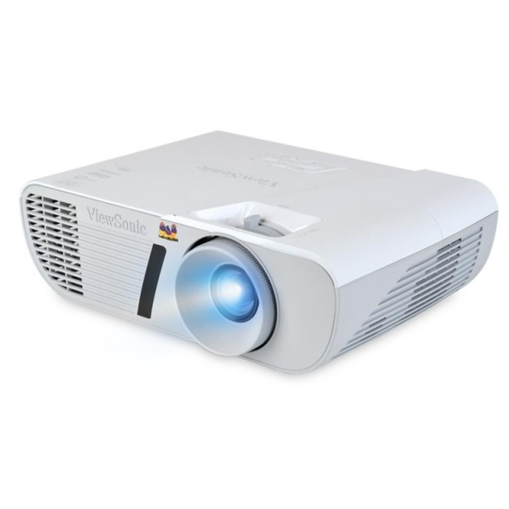Máy chiếu Viewsonic PJD7831HDL