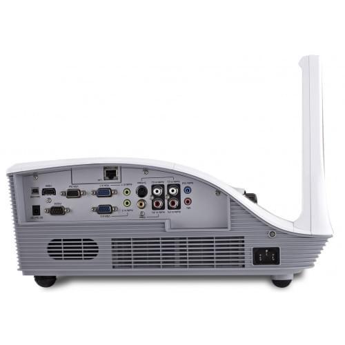 Máy chiếu Viewsonic PJD8653ws