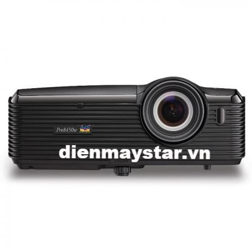 Máy chiếu Viewsonic PLED-W200