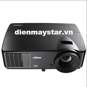 Máy chiếu Vivitek D55