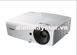 Máy chiếu Vivitek D553