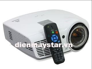 Máy chiếu Vivitek D871ST (Máy chiếu gần)
