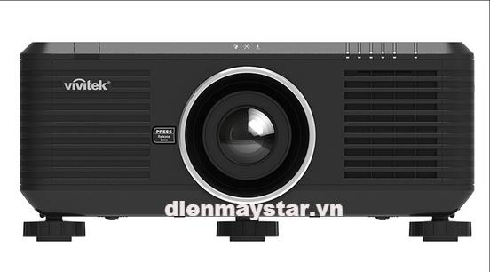 Máy chiếu Vivitek DU6871