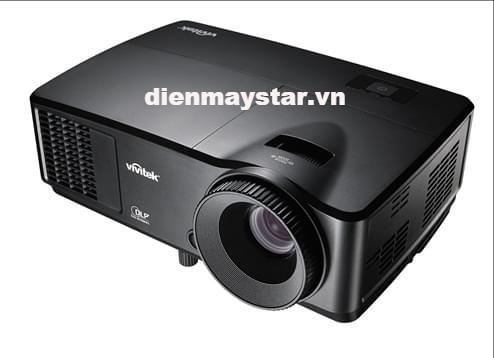 Máy chiếu Vivitek DX255