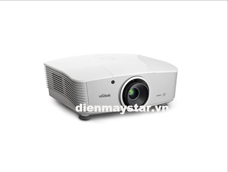 Máy chiếu Vivitek DX977WT